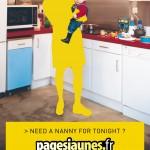 pagesjaunes1